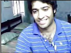 Adil Munir Rawalpindi Pakistan