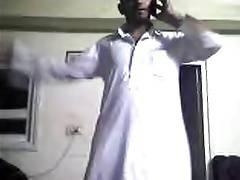 Sexy cute guy from Peshawar Pakistan