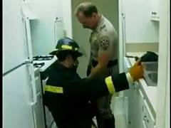 horny cops and fireman.mp4