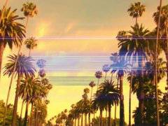 RB - Welcome to LA Beverly Hills
