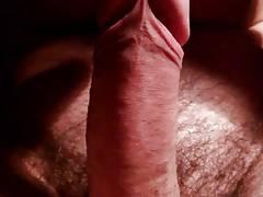 My first video selfsuck