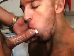Hot Hunks Arab Men Fucking