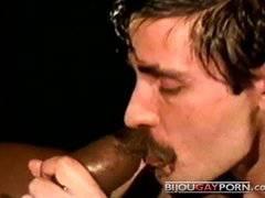 Penis Pumps & Big Dicks - HIGH TECH (1986)