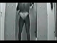 Spy - Shower room 25