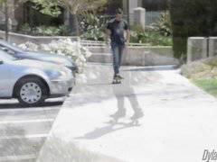 Video #45
