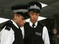 Police files pt 2