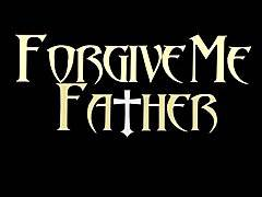 Iconmale - Forgive Me Father (2014)