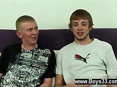 Sex gay teen in school As Mike took off his