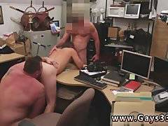 Mobile sex xxx gays young group Guy