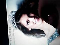 iris mittenaere Miss france 2016 tribute