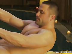 Massage For Anal Lovers