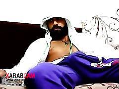 Arab Men (for gay) - Lebanon - Bilal