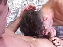 not daddy Fucks Raw - Raw not daddy Dick