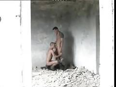 Polish Pleasures (Epizod 1)