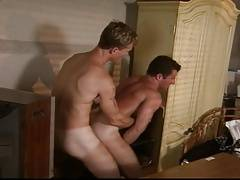 Sex tape gets them hot