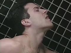 Hot Hard Fuck