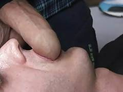 Foreskin pleasures