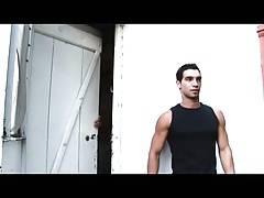 hot gay video