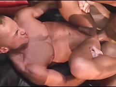 Gay - Hot men fucking