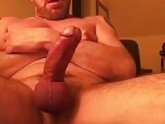 Poppers & Big Cock