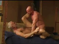 Cumming into Trouble #1