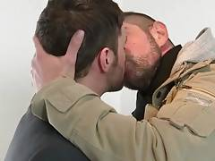 gay porn 20