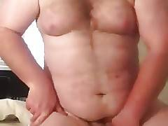 hot big amateur boy's
